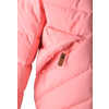 Ayles Down Jacket Powder Pink