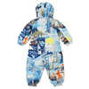 Maa Reimatec Winter Overall Blue Dream
