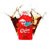 Cola Me Happy Gel