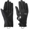 Versaliner Sensor Gloves Black