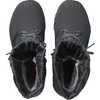 Vaya Powder TS CSWP Winter Boots Ebony/Stormy Weather/Black