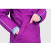 Braveon Toaster Parka Bright Berry