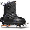 Bottes de planche à neige Jones MTB 2020 Noir