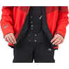 Manteau Goods Red