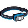 Storm 400 Headlamp Azul