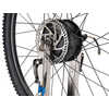 TS-2EXT.3 Truing Stand Extensions/Adaptors fo