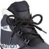 Team Prolink Junior Boots Black