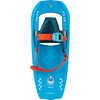 Neokid III Snowshoes Blue Yeti