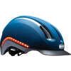 Vio MIPS Helmet Navy