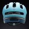 Vio MIPS Helmet Sky