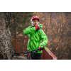 IMBA Jacket Green