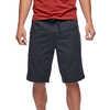 Notion Shorts Carbon