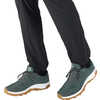 Outbound Gore-Tex Light Trail Shoes Urban Chic/White/Gum