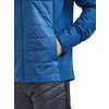 ADV Storm Insulate Nordic Jacket Beat