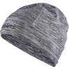 Core Essence Thermal Hat Dark Grey Melange