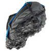 EXOspikes Traction Device Blue
