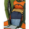 Soelden 32 Pack Green