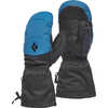Recon Mitts Astral Blue