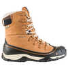 """Sapphire 8"""" Insulated B-Dry Winter Boots Tan"""