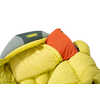 Riff -1 Down Sleeping Bag Dorado/Lichen