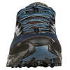 Wildcat Trail Running Shoes Carbon/Opal