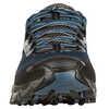 Chaussures de course sur sentier Wildcat Carbone/Opale
