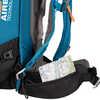 Light Protection 30L Airbag 3.0 Sapphire/Black