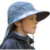 Ultra Adventure Storm Hat Mineral