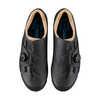 XC3 Cycling Shoes Black