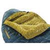 Saros -6C Sleeping Bag Blue