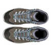 Mistral Gore-Tex Hiking Boots Smoke/Lagoon