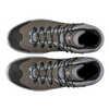 Mistral Gore-Tex Hiking Boots Smoke/Lake