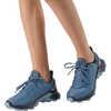 Alphacross Blast CSWP Shoes Copen Blue/Navy Blazer/Ashley Blue