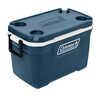 52 QT Chest Cooler Space Blue