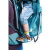 Kid Comfort Active SL denim/denim