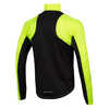 Elite Pursuit Hybrid Jacket Screaming Yellow/Black