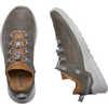 Chaussures Highland Gris acier/Bruine