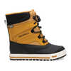 Snow Bank 2.0 Arctic Grip Waterproof Boots Wheat/Black