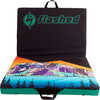 Drifter Pad - Chief Limited Edition Acadia