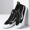 SK8-HI MTE 2.0 DX Shoes Black/True White
