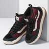 UltraRange EXO HI MTE Shoes Port Royale/Marshmallow