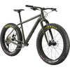 Vélo Fat CAAD 2 2021 Argile verte
