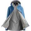 Zeta SL Gore-Tex Jacket Lumina