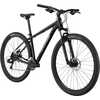 2020 Trail 8 Bicycle Grey