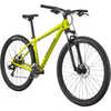Trail 8 Bicycle Highlighter