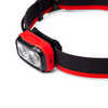 Onsight 375 Headlamp Octane