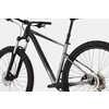 Trail SE 4 Bicycle Grey