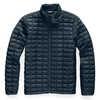 Thermoball Eco Jacket Urban Navy Matte