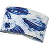 CoolNet UV+ Tapered Headband Delft Multi