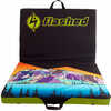 Drifter Pad - Chief Limited Edition Lime Punch